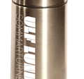 ULF LUNDELL - THERMOS, LOGO -10