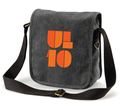 ULF LUNDELL - BAG, UL10