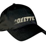 ROXETTE - CAP