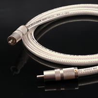 DR-510 Digital Cable