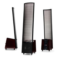 Martin Logan - Montis