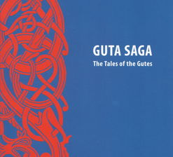 Guta Saga. The Tales of the Gutes