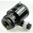 "TS 2"" SC Crayford focuser, Dual Speed 1:10"