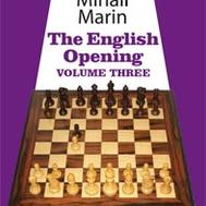 Grandmaster Repertoire 5: The English Opening Volume 3