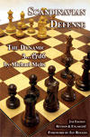 Scandinavian Defense The Dynamic 3...Qd6 -- 2nd, Revised & Enlarged Edition