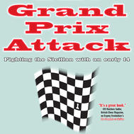 The Grand Prix Attack