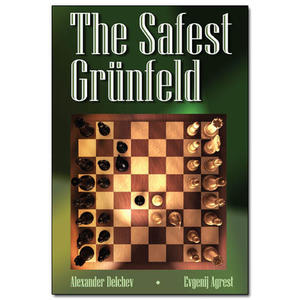 The Safest Grnfeld