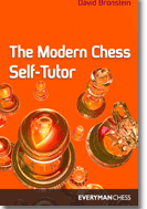 Modern Chess Self-Tutor