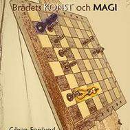 Problemschack: Brädets konst och magi