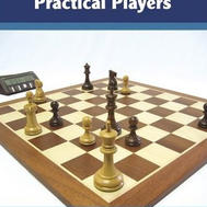 Studies for Practical Players - Improving Calculation and Resourcefulness in the Endgame