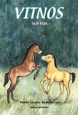 Vitnos och Vips