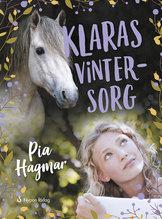 Klaras vintersorg