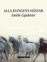 Alla kungens hästar