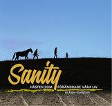 Sanity – hästen som förändrade våra liv