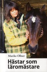 Hästar som läromästare