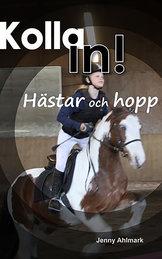 Kolla in! Hästar och hopp