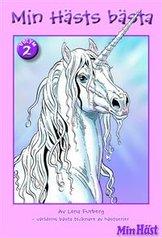 Min Hästs Bästa. Vol 2