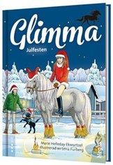 Glimma - Julfesten