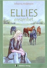 Ellies ensamhet