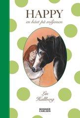 Happy: En häst på miljonen