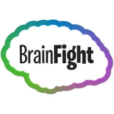BrainFight