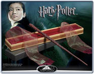 HP Cho Chang's Wand