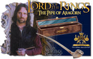 Pipe of Aragorn