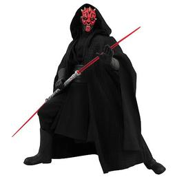 Star Wars Darth Maul Ultimate Scale 1:4 Figure