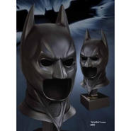 The Dark Knight Special Edition Full Size Cowl