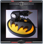 Batman Returns: Batman Speargun Replica