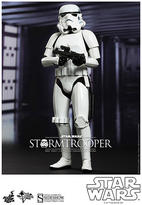 Stormtrooper Sixth Scale Figure