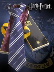 Harry Potter slips deluxe Ravenclaw™ House Tie