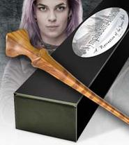 The wand of Nymphadora Tonks