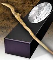 The Wand of Gregorovitch