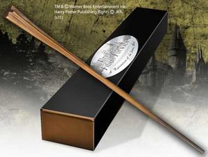 The wand of Professor Filius Flitwick
