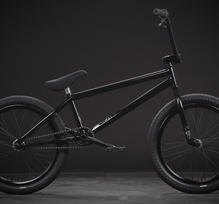 WeThePeople 2012- Envy