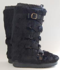 Tory Burch Cailey boot