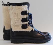 Tory Burch Alma short boot