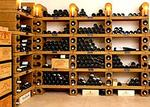 Sandyline Kit wine rack
