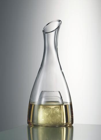 Eisch Cooling Decanter