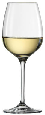 Sensis plus Glass - Superior - Chardonnay