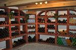 Multi wine racks