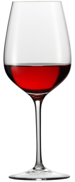 Eisch Sensis Plus Glass - Superior Red Wine
