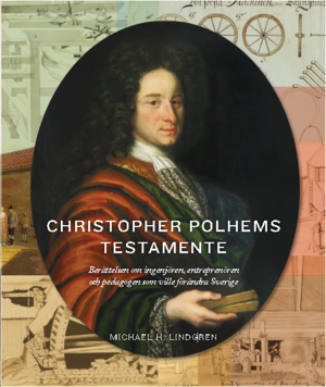 Christopher Polhems Testamente