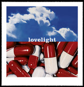 Turn on Your Lovelight