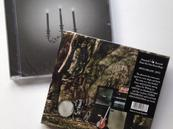 SWITCHBLADE - 2009 / 2012 CD Bundle