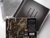 SWITCHBLADE - 2006 / 2009 / 2012 CD Bundle