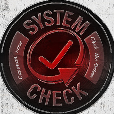 Check The System
