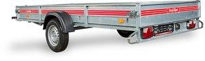 Sävsjösläpet FTO 2500-01