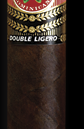 Chisel Maduro (54x6)